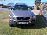 Photo 2004 Volvo XC90 SUV EXCELLENT condition for...