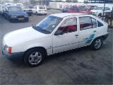Photo Opel kadett on month end special sale. Was...