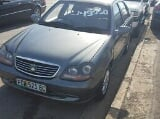 Photo 2008 Geely CK1 1.5 GL for sale!