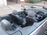 Photo 2009 Volkswagen EOS 2.0 TFSI Convertible for...