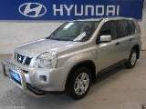 Photo 2010 Nissan X-trail 2.0 D XE 4x2 SUV in...