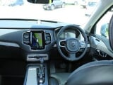 Photo 2021 Volvo XC90 D5 Inscription AWD (Demo)