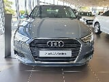 Photo 2021 Audi A3 1.0T FSI S-Tronic for sale in Gauteng