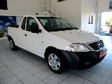 Photo 2015 Nissan NP200 1.5 dCi A-C Safety Pack