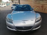 Photo 2005 Mazda RX-8 5 Speed
