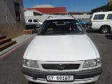 Photo Opel Estate, 1993 in Goodwood, Western Cape for...