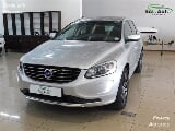Photo 2014 Volvo XC60 D4 Excel Geartronic, Silver...