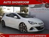 Photo 2014 opel astra hatchback