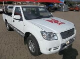 Photo 2.8 Diesel Single Cab Bakkie / Pick-Up for sale