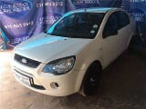 Photo 2012 Ford Ikon 1.3i for sale!