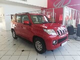 Photo 2019 Mahindra TUV300 T8 1.5