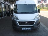 Photo 2017 Fiat Ducato MH2 HRP/V (Demo)