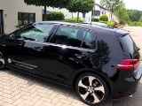 Photo 2014 Volkswagen VW gti golf 7 For Sale Berea,...