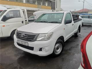 Used Cars For Sale With Prices Toyota Hilux   Wiring Diagram Hilux Wiring Diagram Lights on