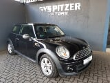 Photo 2013 MINI One 1.6