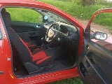 Photo 2004 Ford Fiesta Hatchback