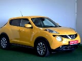 Photo 2015 Nissan Juke 1.2T Acenta+ for sale!
