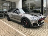Mini Cooper Jcw Gauteng Used Cars Trovit