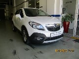 Photo 2016 Opel Mokka 14T Enjoy AT