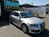 Photo 2007 Audi s3 Manual Available On Finance!