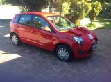 Photo 2011 Ford Figo Trend, Hatchback. Mint condition...
