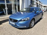 Photo 2015 Volvo V40 T3 Essential (Used)
