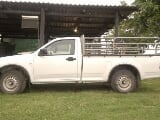 Photo Isuzu 250D in Elliot, Eastern Cape for sale