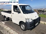 Photo 2010 Daihatsu Gran Max 1.5 P/u D/s for sale in...