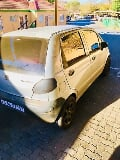 Photo Daewoo matiz for sale