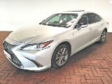 Photo 2019 Lexus ES 250 EX