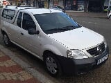 Photo 2015 NISSAN NP200 1.6I