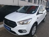 Photo 2019 Ford Kuga 1.5T Ecoboost Ambiente auto