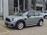 Photo MINI - 2019 Cooper Countryman (100 kW)...