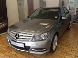 Photo (15273) 2014 MB C250 F/L FOR SALE R 415 000 in...