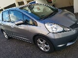 Photo 2010 Honda Jazz 1.5i EX AT for sale! Special...