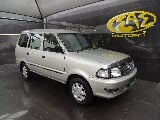 Photo 2004 Toyota Condor 2000i Estate TE