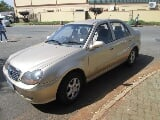 Photo 2008 Geely CK 1.5 GS in Boksburg, Gauteng for sale