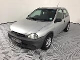 Photo 2006 Opel Corsa for sale