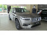 Photo 2020 Volvo XC90 D5 Inscription AWD