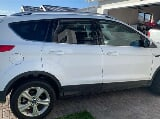 Photo Ford Kuga 1.6 Ecoboost Ambiente 2014