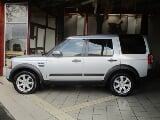 Photo 2011 Land Rover Discovery 4 3.0 D V6 S