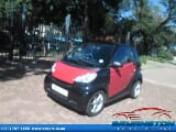 Photo 2011 Smart Fortwo 1.0 Coupe Pure Mhd in...
