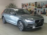 Photo Volvo V90 CC D5 Inscription Geartronic