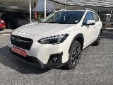 Photo 2018 Subaru XV 2.0i-S ES