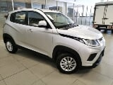 Photo 2018 Mahindra KUV100 K6+ NXT