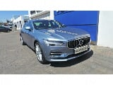 Photo 2017 Volvo S90 D5 Inscription Geartronic AWD