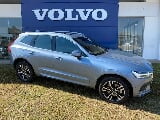 Photo 2018 Volvo Xc60 D5 Momentum Awd Geartronic