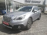 Photo 2016 Subaru Outback 3.6 R-S Premium