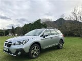 Photo 2018 Subaru Outback 3.6RS-ES Premium...