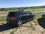 Photo Vw golf 5 gti full house